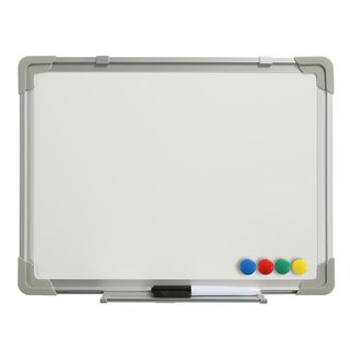 Whiteboard 60x45cm Art.-Nr. DS-10003533